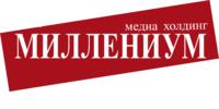 Millenium Club, журнал