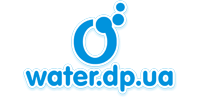 Water.dp.ua, служба доставки