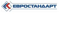 Мдіна, ЛТД