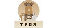 Троя, школа дрессировки собак