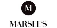 Marsee's