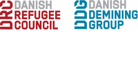 Danish Refugee Council