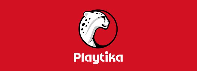 b65760732185 Работа в Playtika UA. Открытые вакансии — Work.ua