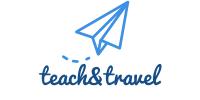 Teach&Travel China