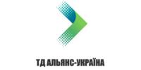 Альянс Украина, ТД, ООО