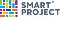 Smart Project GmbH