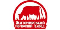 Житомирський молочний завод, ТОВ