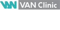 VAN Clinic, клиника