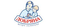 Павлов А.А., ФЛП (дистрибьюторская компания)