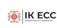 Інжинірингова компанія ЕСС, ТОВ