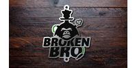 BrokenBro