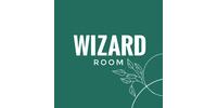 Wizard Room