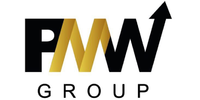 PMW group