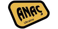 Анак Украина
