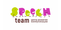 Speech Team, центр коррекции речи