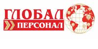 Грек Я.Н., ФЛП