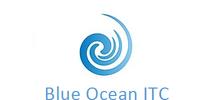 BlueOcean ITC