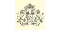 Whisky Corner, шотландский дом-ресторан