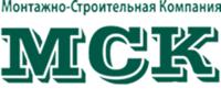 МСК, строительная компания