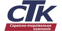 СТК-Агро