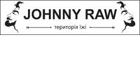 Johnny Raw