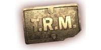 T.R.M.