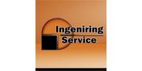 Инжиниринг-сервис, ООО