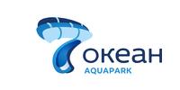 7 Океан, ФОК з аквапарком
