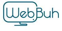 WebBuh