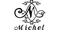 Michel, ресторан