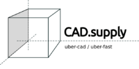 CAD.supply
