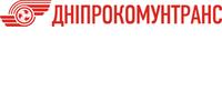 Днепрокоммунтранс, ОДО