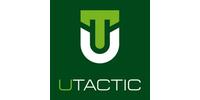 UTactic