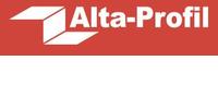 Альта-Профиль Украина