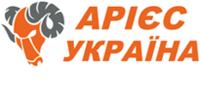 Арієс-Україна