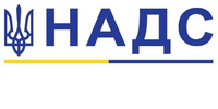 Нова державна служба України (НАДС)