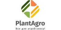 Плантагро, ТОВ
