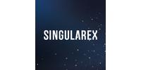 Singularex