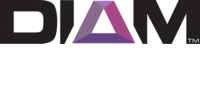 DIAM, HR Consulting & Recruitment