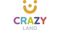 Crazy Land, сімейний розважальний центр
