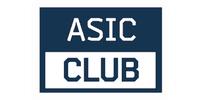 Asic Club