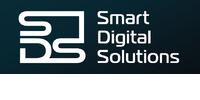 Smart Digital Solutions LLC