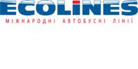 Украинские линии, ООО (Эколайнс Украина)