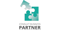 Робота в Consult Business Partner
