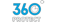 360protect