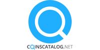 Coinscatalog.Net