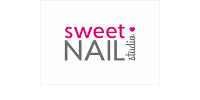 SweetNailStudio