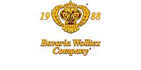 Bavaria Wolltex company