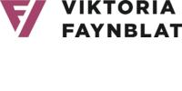 Дизайн-бюро Виктории Файнблат