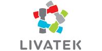 Livatek